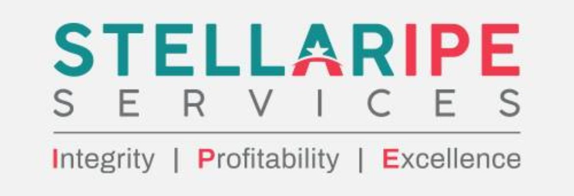 Stellaripe Services Ltd