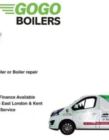15 years free extended warranty on boilers instillations throughout June and July