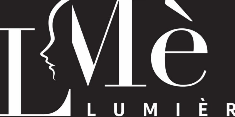Lumière Cosmetic Clinic